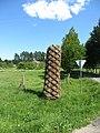 Širvintos, Lithuania - panoramio.jpg