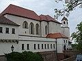 Špilberk castle.JPG