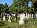 Židovský hřbitov-Chrudim.jpg