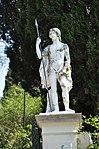 Αχίλλειο στην Κέρκυρα στον οικισμό Γαστουρίου(photosiotas) (176).jpg