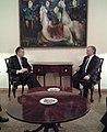 Επίσκεψη ΥΦΥΠΕΞ Κ. Γεροντόπουλου στο Ερεβάν της Αρμενίας (11355216733).jpg