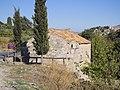Ναός Αγίας Παρασκευής στον Άγιο Θωμά 4723.jpg