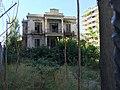 Οικία Σαλέμ - Οικία Τζεμποργκά - Παλιό Ιταλικό Προξενείο.jpg