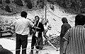 Альплагерь «Дугоба» 74 (42) Крещение альпинистов-новичков.jpg