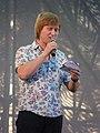 Андрей Рожков на концерте в Донецке 6 июня 2010 года 027.JPG
