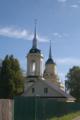 Ансамбль церкви Николая Чудотворца в Старках 1 (Черкизово).tif