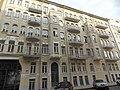 Банкова вул., 5-7 (4).jpg