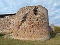 Башня Флажная. Крепость Орешек.jpg