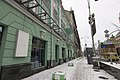 Бесарабка, Київ, Ukraine - panoramio (39).jpg
