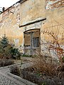 Брама Святопокровського монастиря бенедиктинок.jpg