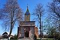 Браїлів, Церква Іоана Богослова.jpg