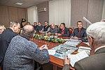 Ветеранська організація ГУ НГУ підбила підсумки роботи за 2015 рік 3526 (23715925699).jpg