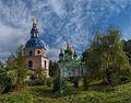 Видубіцький монастир.jpg