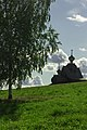 Вид на Преображенскую церковь.jpg