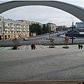 Винницкая арка.jpg