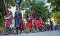 Витешки фестивал Заштитници тврђаве 15.jpg
