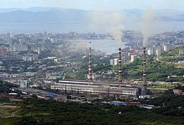 Владивостокская ТЭЦ-2.jpg