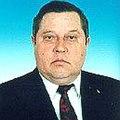 Владимир Басов (депутат).jpg