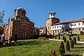 Внатрешноста на Лесновскиот манастир.jpg