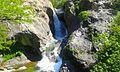 Водопад Сучурум, град Карлово.jpg