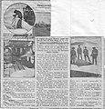 Вырезка из газеты о поисковой экспедиции.JPG