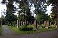 Військова дільниця № 4 (113 братських могил).jpg