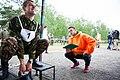 Військовики Нацгвардії змагаються на Чемпіонаті з кросфіту 5022 (26484984424).jpg
