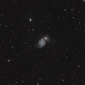 Галактика Водоворот (М51).png
