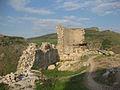 Генуезька фортеця Чембало,11.jpg