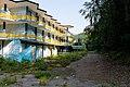 Готель Тарасова гора у Каневі.jpg