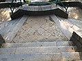 Гранитная лестница вид сверху. 2.jpg