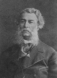Dmitry Grigorovich - WikiVisually