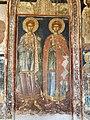 Димитрій і Георгій - святі.jpg