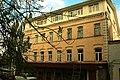 Дом Глазырина И. С. (вид со двора).JPG
