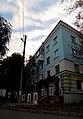 Дом жилой Курск Привокзальная площадь 2 (фото 2).jpg