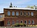 Дом жилой Курск ул. Большевиков 17 (фото 3).jpg