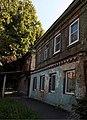 Дом жилой Курск ул. Большевиков 59 (фото 4).jpg