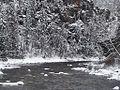 Дорога Ванино-Лидога 044.jpg
