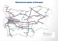 ЖП мрежа на България.jpg