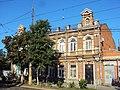 Жилой дом с торговыми помещениями 01.JPG