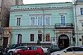 Житловий будинок Преображенська вул., 21.jpg