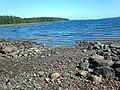 Залив Белого моря 4.JPG