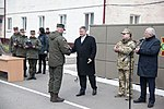 Заходи з нагоди третьої річниці Національної гвардії України IMG 2868 (33658209776).jpg