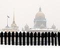 Зимний Исаакиевский собор.jpg