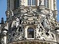 Знаменская церковь в Дубровицах-1.jpg