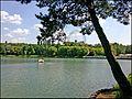 Измайловский парк - panoramio (9).jpg