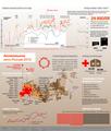 Инфографика аномалий температуры в России и Москве 2010.png