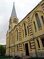 Кафедральный собор Святых Петра и Павла - panoramio (1).jpg
