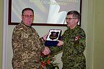 Командувач Сухопутних військ ЗС Канади генерал-лейтенант Пол Винник відвідав Національну академію сухопутних військ (31022890235).jpg