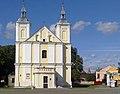 Костел Іоакима і Анни (мур.) 1752 р. м. Володимир-Волинський.jpg